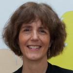 Carlijn de Roos
