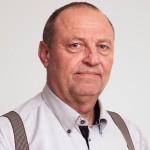 Mark van der Gaag