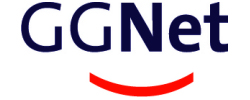 logo GGNet