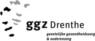logo ggz drenthe.jpg-for-web-normal