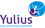 logo yulius