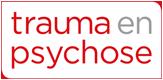 Trauma en Psychose Logo