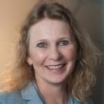 Agnes van Minnen